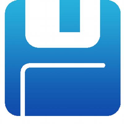 Allmyapps | Social Profile