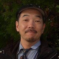 Tatsuro Hokugo | Social Profile
