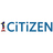 _1CITIZEN