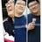 An sang-hong | Social Profile