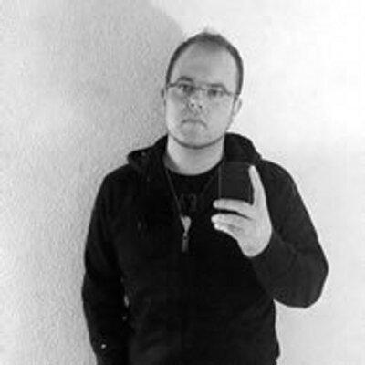 Marvin Schröder | Social Profile
