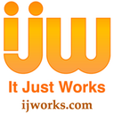 It Just Works - Al F (@ijworks) Twitter