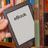 The profile image of e_book_ranking