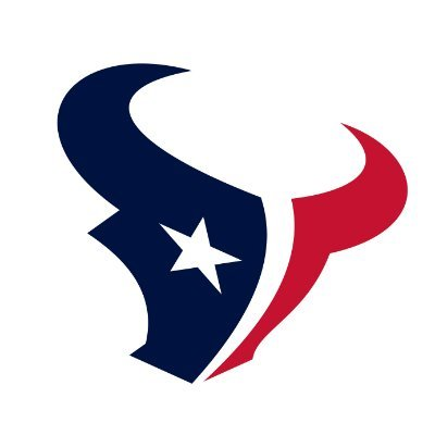 Houston Texans's Twitter Profile Picture