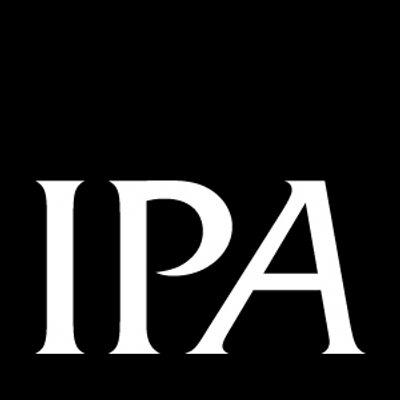 IPA | Social Profile
