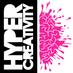 Hyper Creativity's Twitter Profile Picture