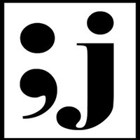 jimiyo.com | Social Profile