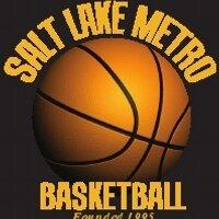 Salt Lake Metro | Social Profile