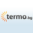 Termobg profile