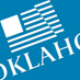 The Oklahoman's Twitter Profile Picture