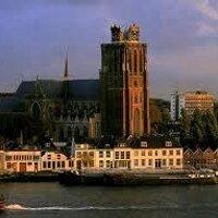 _Dordrecht