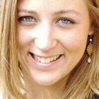Jennifer Mercer   Social Profile