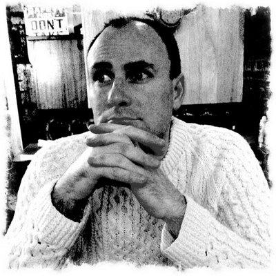 Brian M. Criscuolo | Social Profile