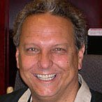 Dr. Mark Brannon DDS
