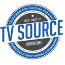 TV Source Magazine