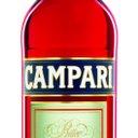 Photo of CampariUSA's Twitter profile avatar