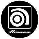 Ampeg Japan
