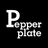 @Pepperplateapp