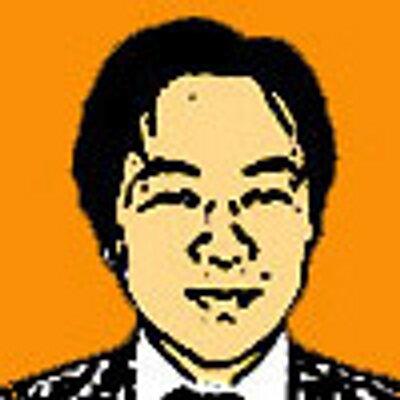 小笠原治 Osamu Ogasahara | Social Profile