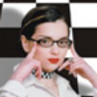 s_hskz(カナリア) | Social Profile