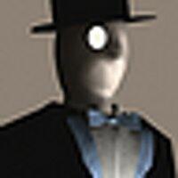 IBookery | Social Profile