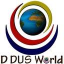 Feed_DdusWorld
