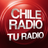 ChileRadio1_avatar