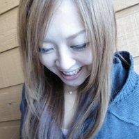 岡田沙織 | Social Profile