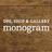monogram_cp