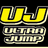 @ultra_jump