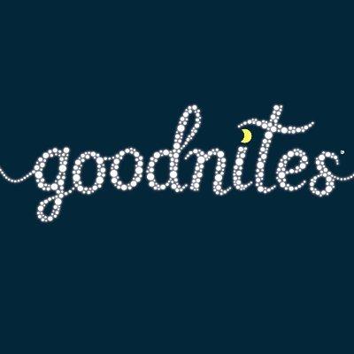 Goodnites® Brand