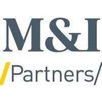 MxIpartners