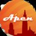 Apen.be - Antwerpen's Twitter Profile Picture