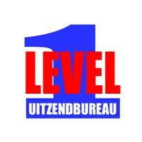 LevelOne1