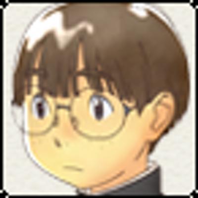 藤井  修 | Social Profile