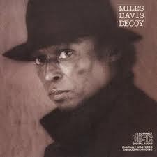 Miles Davis Social Profile