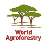 World Agroforestry