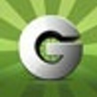 Groupon Aff Team | Social Profile