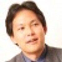 望月 俊男(もちづき としお) | Social Profile