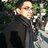 @SrikanthNaidu1