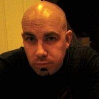 Michael Hough   Social Profile