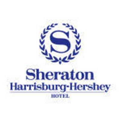 Sheraton Hershey