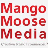 Mango Moose Media | Social Profile