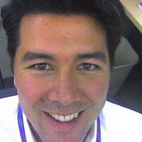Chuck Herrington | Social Profile