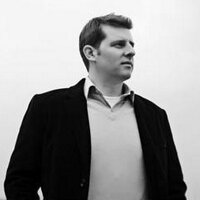 Tim Maleski | Social Profile