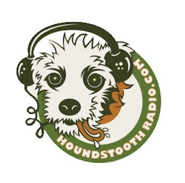 Houndstooth Radio ♬ Social Profile