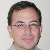 Joseph S. Lima | Social Profile