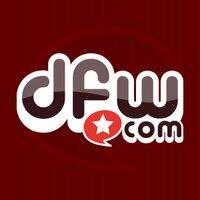 DFW.com | Social Profile