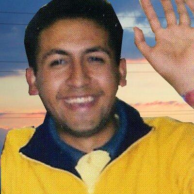 Roberto Mendoza  | Social Profile