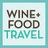 WineFoodTravel